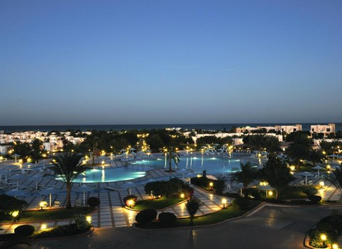 mid year offers in Hurghada
