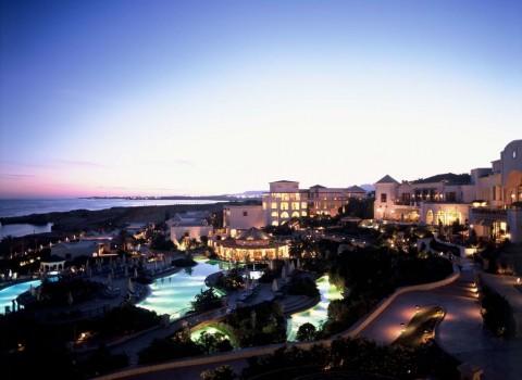 Myassen special offer in Sharm