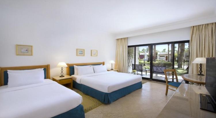 Fayroz Hotel Sharm El Sheikh